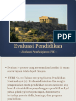 materi_1-evaluasi_pendidikan.ppt