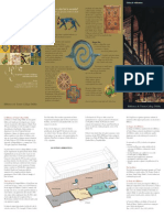 Spanish LO.pdf