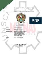 SEGUNDA-PR_CTICA-DE-MEC_NICA-DE-ROCAS (2).docx