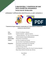 TRATAMIENTO DE AGUAS CONTAMINADAS CON CROMO.docx