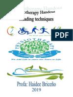 Guia Ingles 2019 FT.pdf