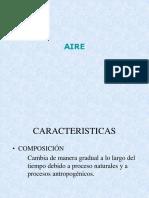 contaminacion-aire.pdf