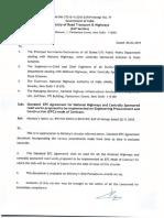 EPC AGREement Dtd. 05.03.19