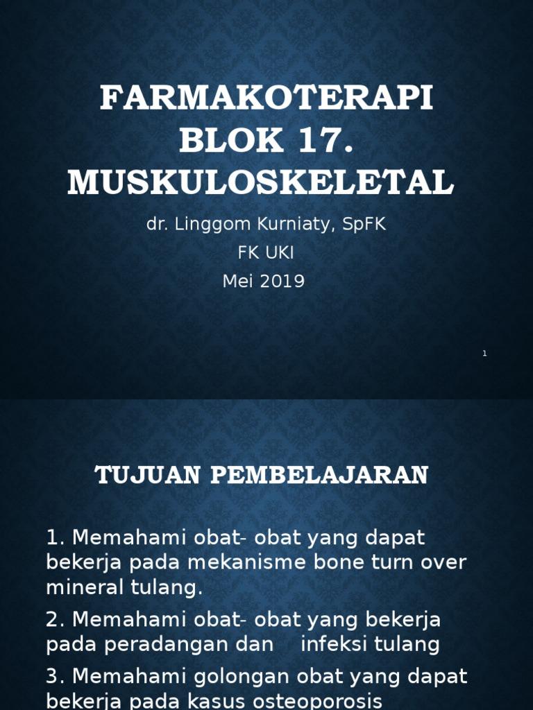1 fokozatú térdízületi gyógyszerkezelés)