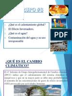CAMBIO-CLIMÁTICO DGarcia.pptx