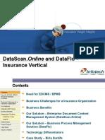 edcmsbpmsforinsuranceverticalshortfinalv2-1207205173672307-9.pdf