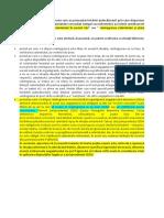 CONFLICT DE MUNCA.docx