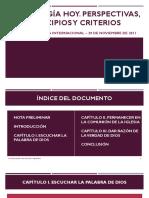 - Los Libros Historicos Pablo Hoff (OCR2)