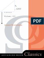 [Advanced Book Classics] Julian Schwinger - Particles, Sources, And Fields Volume 3(1998, Westview Press).pdf