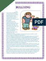 BULLYING TRABAJO EN PDF.docx