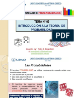 20170614100619.pdf