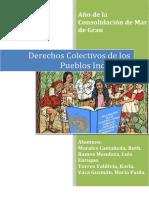 Monografía-de-fcc-derechos-humanos-de-las-organizaciones-indigenas.docx