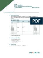 BC847_SER.pdf
