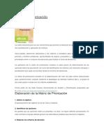 matriz de priorizacion.docx
