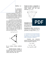 CONEXIÓN DELTA.docx
