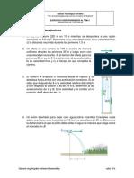 ejercicos movimiento relativo y dependiente tema 1.docx