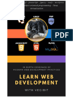 learnwebdevelopmentwithvegibit.pdf