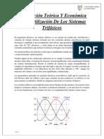Justificación Teórica Y Económica De La Utilización De Los Sistemas Trifásicos.docx