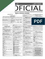 CONCURSO PUBLICO PROFESSSOR GRU.pdf