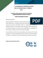 Simulacro de Prueba Ecat Mantenimiento Electrico.docx