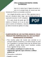 349027261-Introduccion-a-La-Produccion-Vegetal-y-Animal-En.pptx
