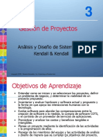kendall ch03.ppt