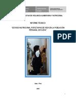 informe tecnico desarrollado.pdf