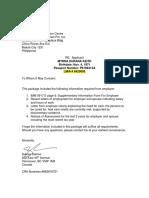 Myrna Keith - Employer Package.pdf