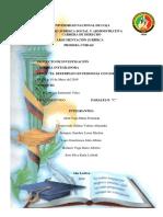 PROYECTO-DE-ARGUMENTACION-JURIDICA.docx