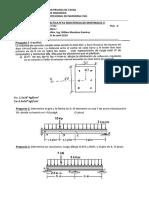 PRACTICA 01 GRUPO B_FILA A.docx