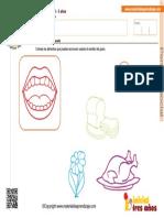 12-el-sentido-del-gusto.pdf