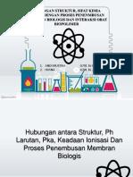 PPT KIMED 1.pptx