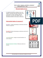 biologia consulta.docx