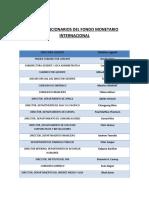 ALTOS FUNCIONARIOS DEL FONDO MONETARIO INTERNACIONAL.docx