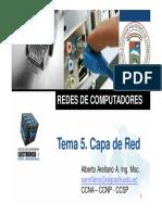 Clase_5._Capa_de_Red