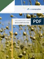 biocomposites-guide.pdf
