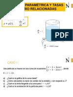 PPT DERIVACION PARAMETRICA-S-4 (4).pptx