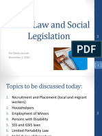 labor law and social legislation pre week jmg.pptx