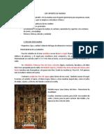 Resumen-LOS-SOPORTES-DE-MADERA-Bruquetas.docx