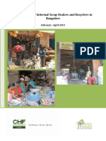 2011-India-Study-Scrap-Dealers-Recyclers.pdf