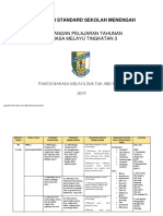 RPT BM KSSMT3 2019.docx