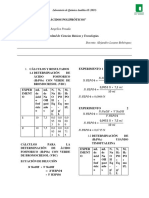 Acidos poliproticos.docx