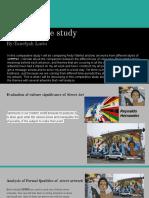 copy of copy of copy of comparative study