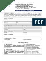 Formato Evaluacion Final Practica EMPRESA