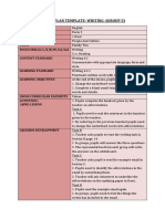 LESSON PLAN TEMPLATE-writing.docx