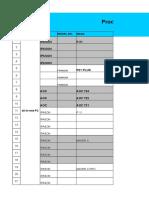 Ipason Product Catalogue