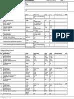 104742-2005.pdf