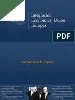 Integracion Union Europea (1)