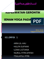 yoga lansia.pptx