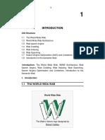 M.C.A. - Sem - V - Paper -V.pdf